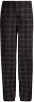 Max Mara Brianza trousers