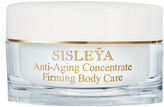 Sisley Paris Sisley-Paris Sisleÿa Firming Body Care
