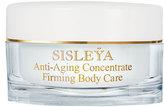 Sisley Paris Sisley-Paris Sisleÿa Firming Body Care