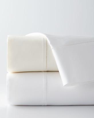 Sferra Two Standard Elyse 300 Thread Count Pillowcases