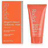 Rodial Dragon's Blood Hyaluronic Mask 50ml