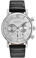 Gant GT007001 Silver
