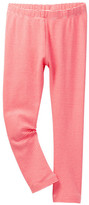 Tea Collection Two-Color Striped Legging (Toddler, Little Girls, & Big Girls)
