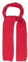 Bonpoint Girls' Cashmere Knit Scarf
