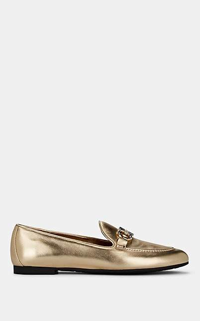 f3b2886343416 Ferragamo Loafers Women - ShopStyle