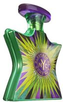 Bond No.9 Bleecker Street