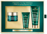 Nuxe NUXE Nuxuriance Ultra - Day Routine Set (Worth 70.75)