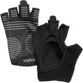 Athleta Training Grip Glove By Toesox