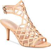 Charles by Charles David Nayda Strappy Sandals