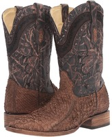Corral Boots - A3086 Men's Boots