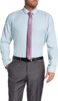 TAROCASH Capstone Dress Shirt