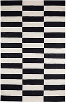 Madeline Weinrib Buche Cotton Canvas Carpet