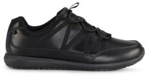 Emeril Lagasse Footwear Women's Miro Ez-Fit Slip-Resistant Sneakers Women's Shoes