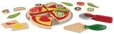 Kid Kraft Pizza Making Set