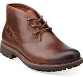 Clarks 'Montacute Duke' Boot (Men)