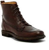 Frye Phillip Work Boot