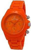 Toy Watch ToyWatch MO12OR - Unisex Watch