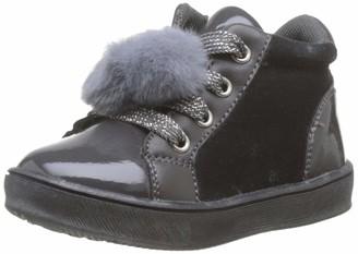 Chicco Girls' Polacchino Fely Gymnastics Shoes