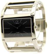 Calvin Klein Women's Dress XL watch #K5921107