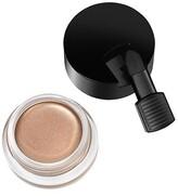 Revlon Colorstay Crème Eye Shadow Caramel