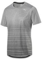 Puma Running Men's Graphic T-Shirt