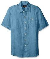 Nat Nast Men's Varadero Short Sleeve Shirt