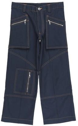 Façonnable Casual trouser
