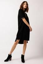 NATIVE YOUTH Instability Dress