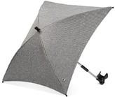 Mutsy Infant Igo - Heritage Stroller Umbrella