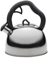 Farberware 2QT. Stainless Steel Whistling Teakettle