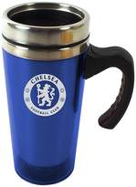 Chelsea FC Travel Mug