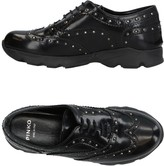 Pinko Low-tops & sneakers - Item 11363150