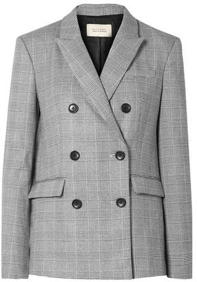 Equipment Suit jacket