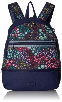 Sakroots Women's Entrada Backpack