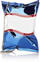 Anya Hindmarch WOMEN'S CRISP PACKET II CLUTCH