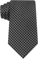 Tommy Hilfiger Micro Neat Tie