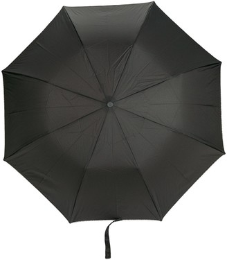 Paul Smith Classic Umbrella