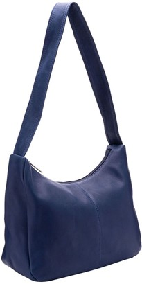 Le Donne Leather Hobo - Urban