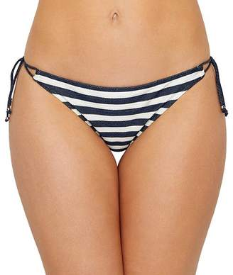 Prima Donna California Side Tie Bikini Bottom