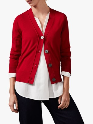 Phase Eight Camille Cardigan