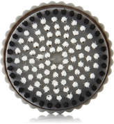 clarisonic Replacement Body Brush Head - Colorless
