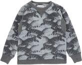 Name It Sweatshirts - Item 37838991
