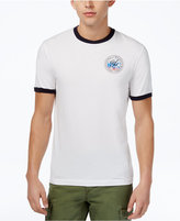 Original Penguin Men's Graphic-Print T-Shirt