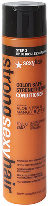 Sexy Hair Strong Color Safe Strengthening Conditioner