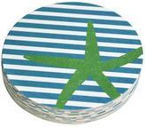 Mariposa Starfish 4
