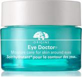 Origins Eye Doctor® Moisture Care for Skin Around Eyes 15ml