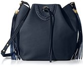 Vince Camuto Amala Cross Body Bag