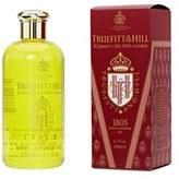 Truefitt & Hill 1805 Bath & Shower Gel