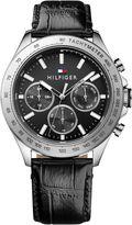 Tommy Hilfiger 1791224 strap watch