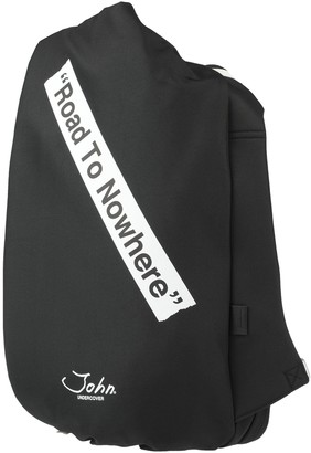 Côte and Ciel Backpacks & Fanny packs